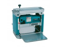 Portable Planer /Thicknesser
