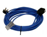 Extension Leads 240v