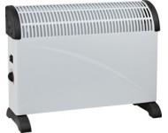 Office Convector Heater
