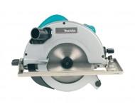 190mm Circular Saw