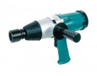 Elect Impact Wrench 19mm