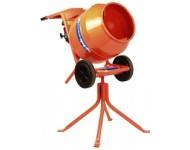 4/3 Petrol Mixer