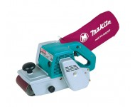 Heavy Duty Belt Sander