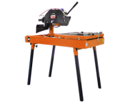 Portable Masonary Bench Saw 350mm
