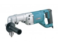 13mm Right Angle Drill