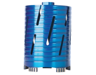 Dry Diamond Core Drills