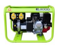 4kva Petrol Generator