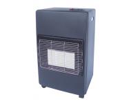 Gas Cabinet Heater