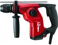 Light/Medium SDS+ Hammer Drill