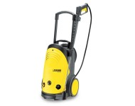 Medium Duty Pressure Washer