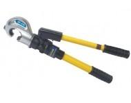 Manual Crimping Tool